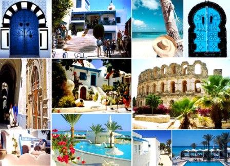 séjour dentaire tunisie