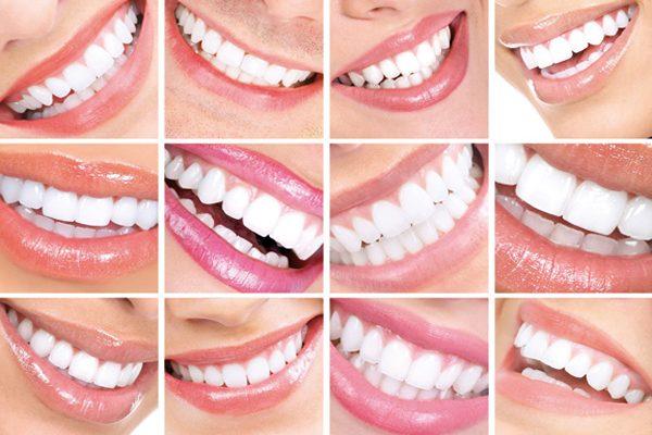 sourire-tunisie